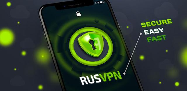 افضل برنامج vpn للاندرويد مدفوع لفتح المواقع المحجوبة rusvpn