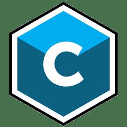 Boris FX Continuum Complete 2021 v14.0.3.875