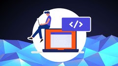 result-oriented-web-developer-course