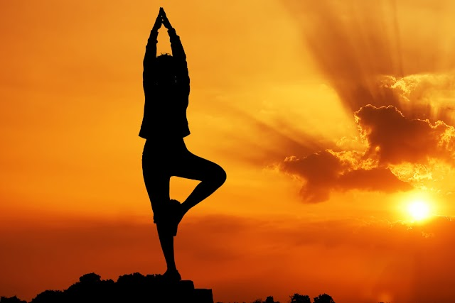 Basic of Surya Namaskar – Yoga Namaskar in Brief