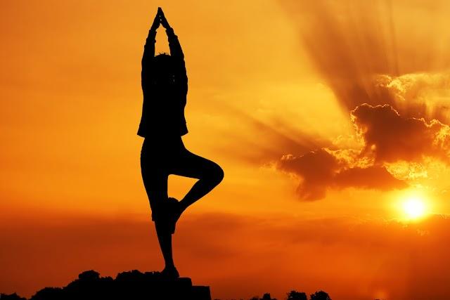 Basic of Surya Namaskar – Yoga Namaskar in Brief
