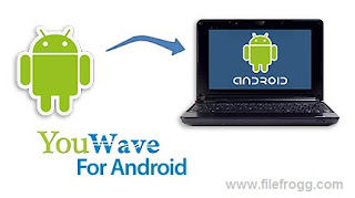 YouWave for Android Premium Full