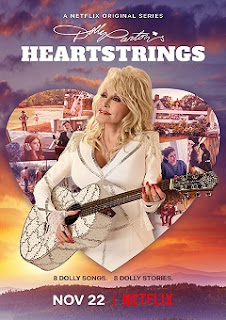 Dolly Partons Heartstrings