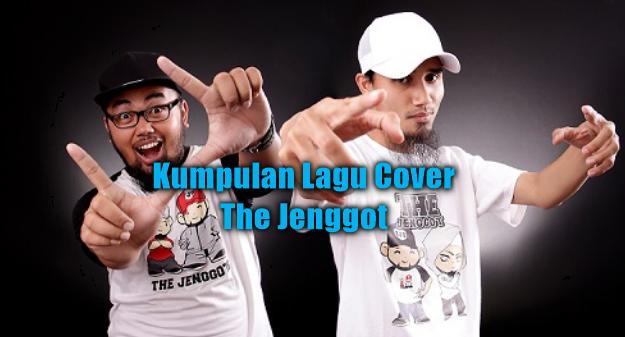 Kumpulan Lagu Cover The Jenggot Mp3 Terbaru 2018 Full Rar, Download Kumpulan Lagu Cover Mp3 The Jenggot, Lagu Cover The Jenggot Mp3 Terlengkap,Lagu The Jenggot Full Album Mp3