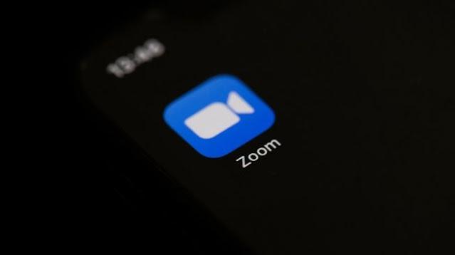 4 Situs Terbaik untuk Mengunduh Background Zoom Gratis