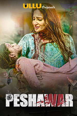 Peshawar 2020 Ullu Complete Hindi Web Series 720p HDRip 880MB x264
