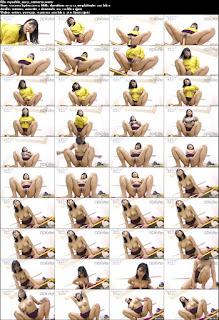 nyoshin n2025 camera1 - Nyoshin n2025 女体のしんぴ n2025 さとみ / ピストンディルドオナニー / B: 90 W: 62 H: 90