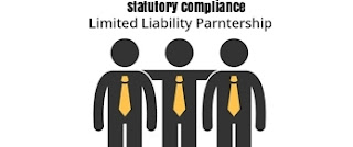 Statutory-Compliance-For-Limited-Liability-Partnership-LLP