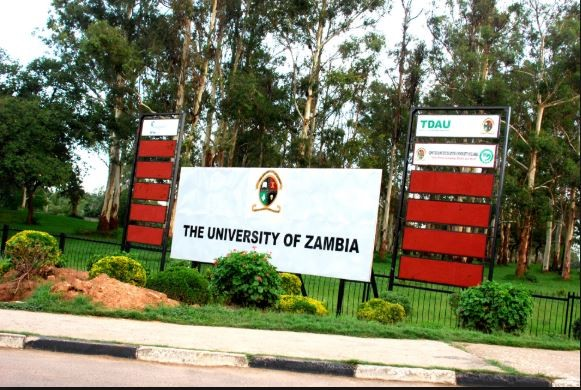 University of Zambia to train 20 students in witchcraft and rituals