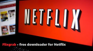 أداة, آمنة, وموثوق, بها, لتحميل, وتنزيل, الافلام, والمسلسلات, من, على, Netflix