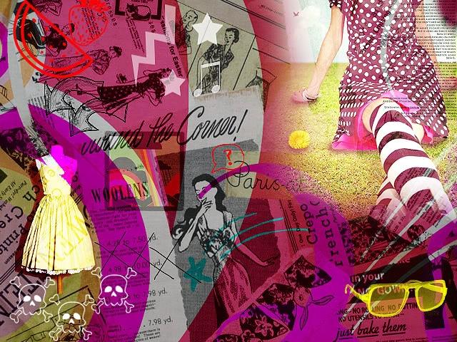 HD Wallpapers, HQ Free Images Download, Desktop Wallpapers: Latest Fashion Wallpapers 2013 - 2014