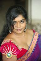 HeyAndhra Jayavani Hot Photos HeyAndhra.com