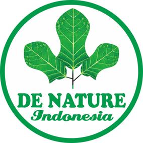 Image of Jual Obat Herbal De Nature Di Mamuju