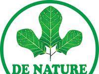 Jual Obat Herbal De Nature Di Belu