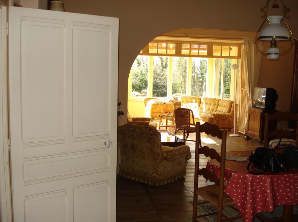 v randa aluminium prix m2. Black Bedroom Furniture Sets. Home Design Ideas