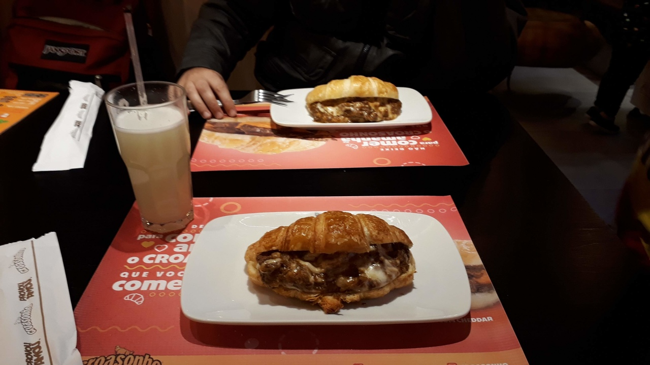 Onde Comer na Serra Gaúcha - Lugares Temáticos