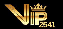 Vip2541, สมัคร vip2541, แทงบอลvip, คาสิโนออนไลน์, วีไอพี2541, สมัครวีไอพี 2541, sa gaming, sexy บาคาร่า, เว็บแทงบอลvip, vip2541 agent,