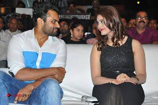 turodu Telugu Movie Audio Launch Stills  0018.jpg