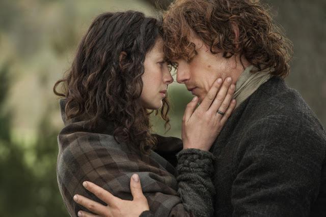 Top Thursday: 10 Melhores Casais de Série II