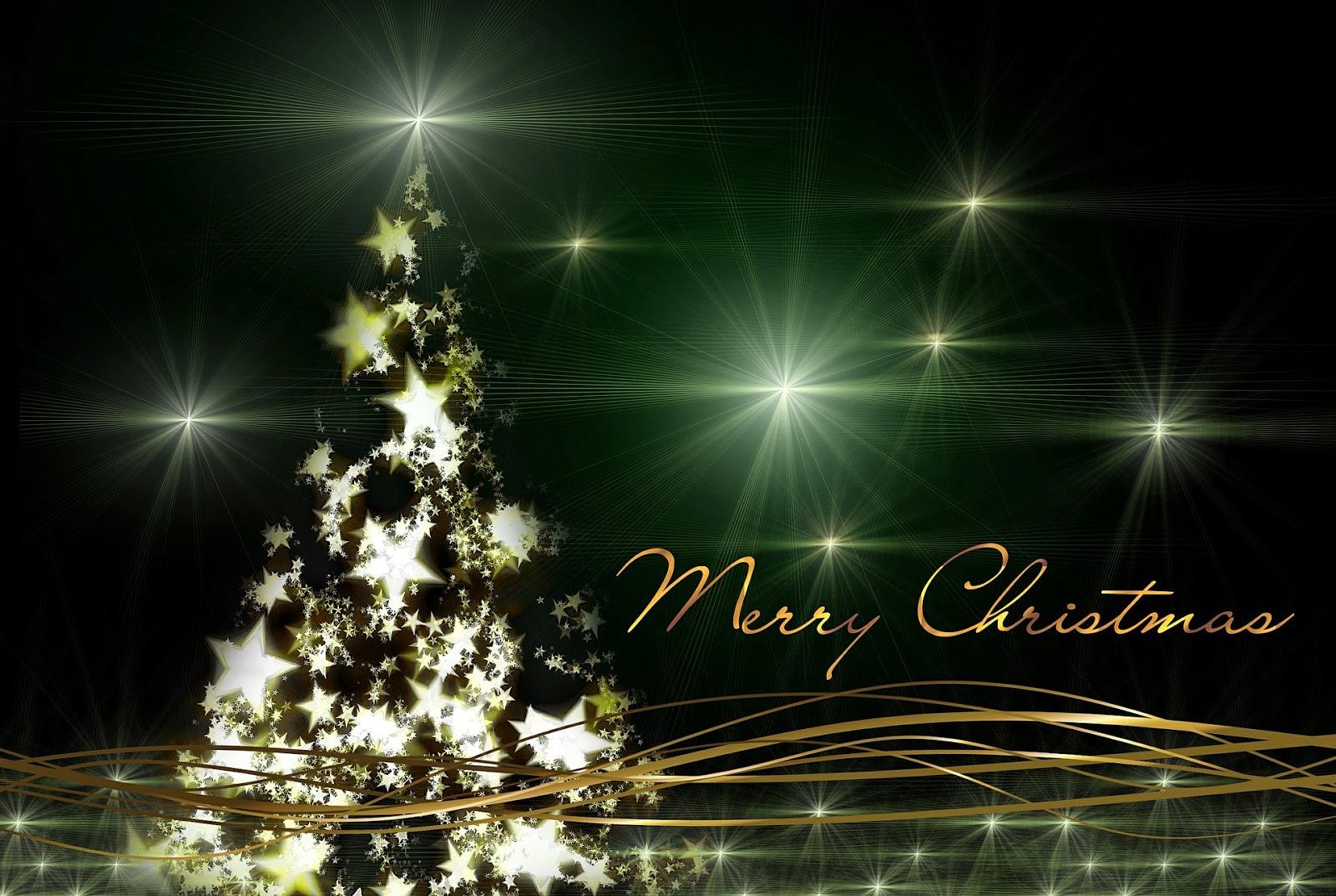 Frohe Weihnachten Besinnliche Feiertage.Frohe Weihnachten Und Friedliche Besinnliche Feiertage Wünschen Wir