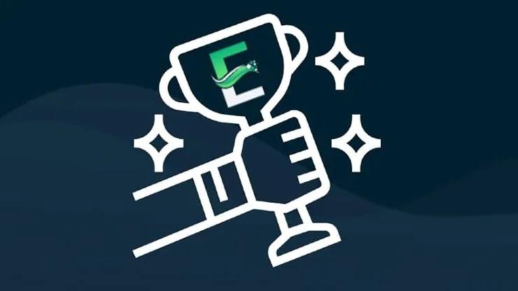 Итоги конкурса от Evercont