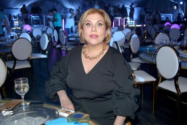«Брал биту, ломал мне колени»: Марина Федункив о жизни с бывшим мужем