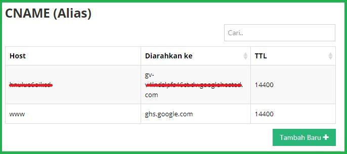 Cara-Menyambungkan-Domain-Baru-ke-Blogger