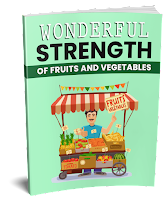 Download This Free Plr Book HERE