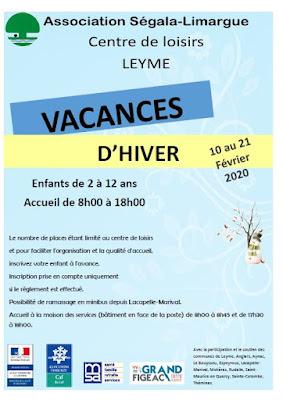 https://www.association-segala-limargue.fr/enfance-jeunesse/leyme/alsh-centre-de-loisirs-leyme/