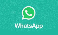Click to Join  Our Whatsapp Group