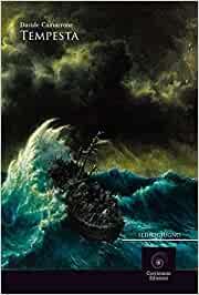 Tempesta di Davide Camarrone
