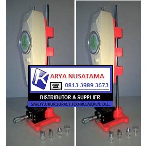 Jual Fruit Testing Analog Texture Analyzer di Samarinda