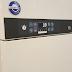 Tủ lạnh công nghệ mới không sử dụng máy nén