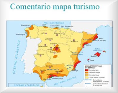 http://paolavillar97.blogspot.com/2015/02/comentario-mapa-turismo.html