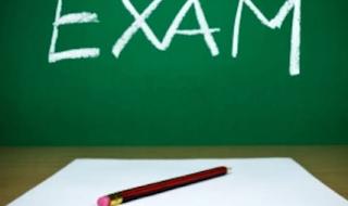 Cara Jitu Menghadapi Ujian Semester Saat Menstruasi