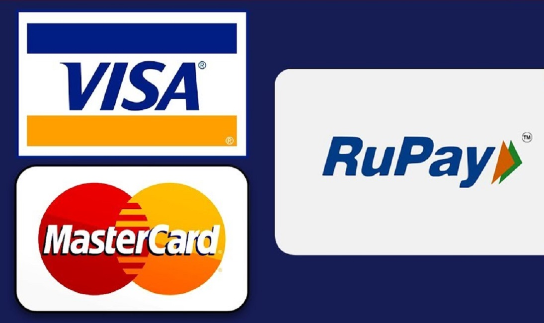 Up to Rs 5000 will be paid from the card without swapping