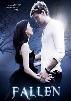 Fallen - O Filme Torrent 1080p / 720p / BDRip / Bluray / FullHD / HD Download