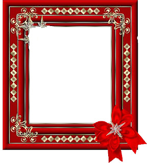 2020 PNG INDIAN WEDDING FRAMES PNG VECTOR CLIPART FREE DOWNLOAD