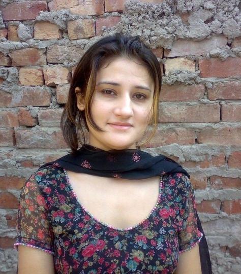 Indian Girls Masala Photos