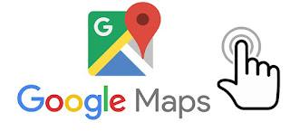 https://goo.gl/maps/FHkowsPHb7u