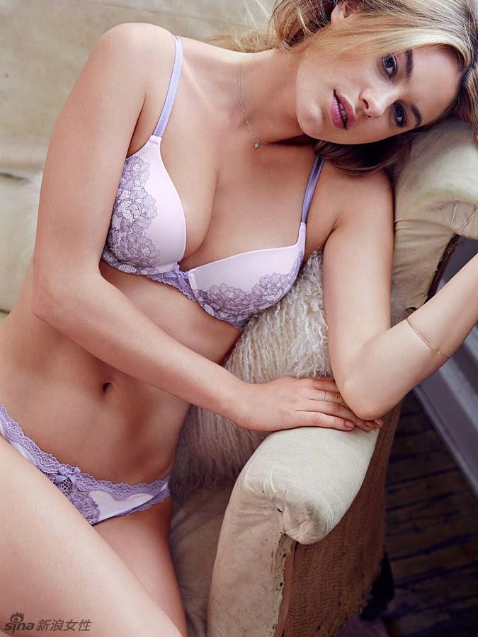 Swimsuit Fanny Rowe nudes (32 photos) Selfie, 2019, lingerie