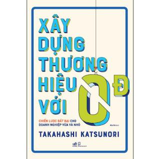 Xây Dựng Thương Hiệu Với 0 Đồng ebook PDF EPUB AWZ3 PRC MOBI