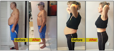 lean belly breakthrough reviews by nutritionists