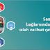 Sâmirî Kıssası Bağlamında Kur'an'da Islah ve İfsat Çatışması -4-