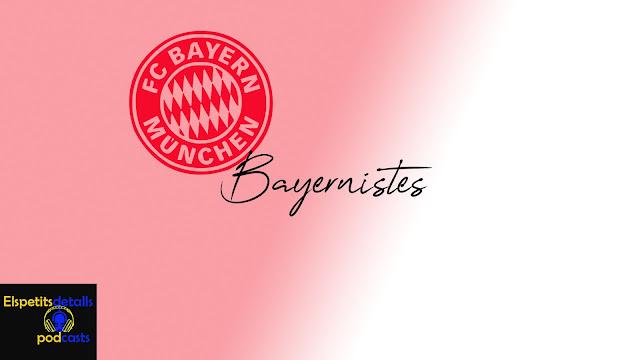 https://bayernistes-elpodcast.blogspot.com/