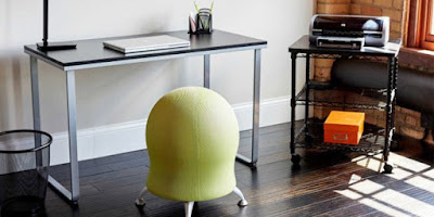 Best Printer Carts and Stands in 2019