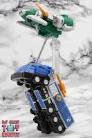 Super Mini-Pla Victory Robo 70