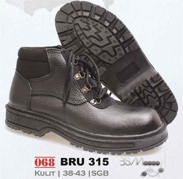 Harga sepatu safety murah, sepatu safety cibaduyut murah, sepatu safety trendy murah, sepatu safety kulit asli, sepatu safety murah bandung