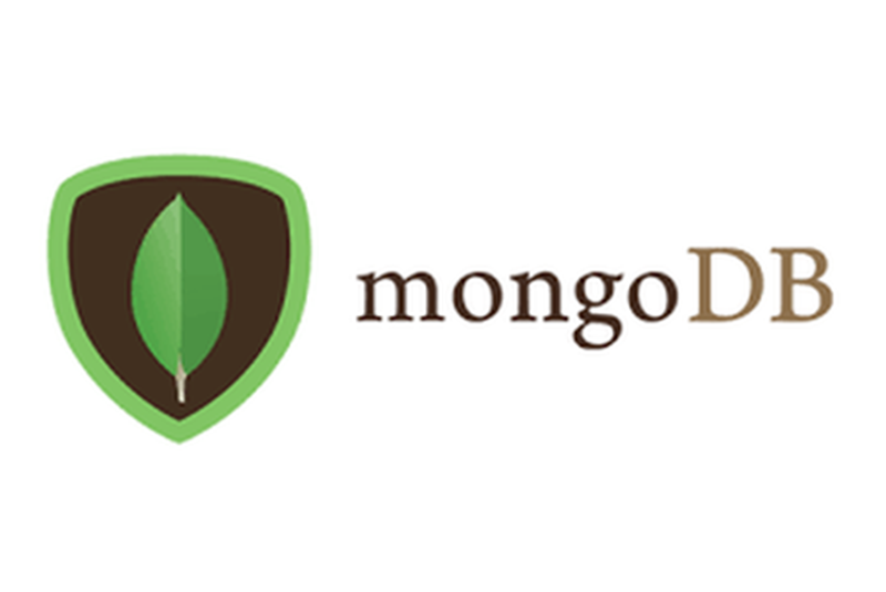 Requirements to Get MongoDB Internship