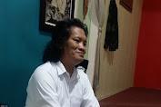 Jelang Konfercab NU, Gus Ali Ingatkan Niatan Awal Pendiri NU